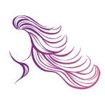 analisis-del-cabello
